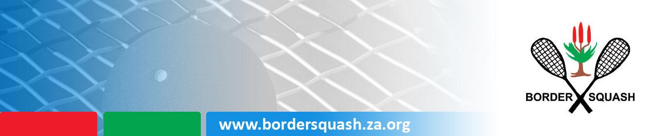 Border Squash